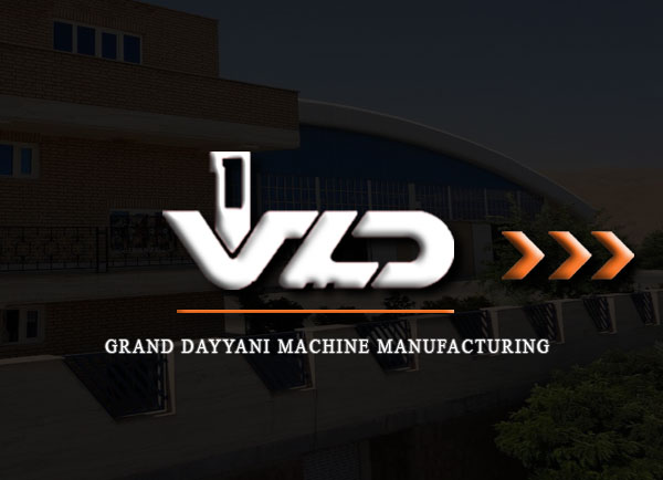 "<p dir=""ltr"">&nbsp;</p>